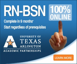 Mandating bsn nurses and magnet
