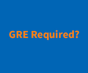 The GRE is often required for admission to an MSN FNP program